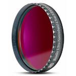 "Baader Filtr Ultra-Narrowband 4.5nm S II CCD-Filter 2"""
