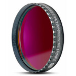 Filtre Baader Ultra-Narrowband 4.5nm S II CCD-Filter 2""