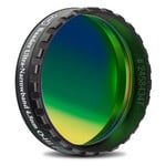 Baader Filtro Ultra-Narrowband 4.5nm OIII CCD-Filter 1,25""
