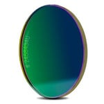 Baader Filtr Ultra-Narrowband 4.5nm OIII CCD-Filter 31mm