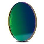 Baader Ultra-Narrowband 4.5nm OIII CCD-Filter 31mm
