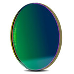 Baader Filtre Ultra-Narrowband 4.5nm OIII CCD-Filter 50,4mm
