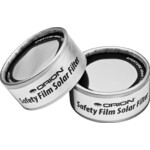 """Orion Solar Filters 2.54"""" ID E-Series"""