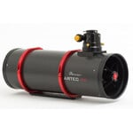 Artesky Telescop N 200/800 ARTEC 200 Astrograph OTA