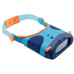 Learning Resources GeoSafari® Jr Mighty Magnifier