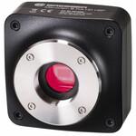 Bresser Fotocamera MikroCamII Full HD HSP High-speed, 2MP, USB3, 120fps