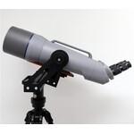 APM Verrekijkers 150mm 45 ° ED-Apo Bino