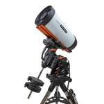 Celestron Telescop Astrograph S 203/400 RASA 800 CGX GoTo