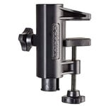 Opticron Trípode BC-2 Clamp only