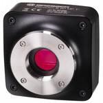 "Bresser Fotocamera MikroCamII 20 MP 1"""