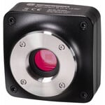 Bresser Camera MikroCamII, color, CMOS, 0.4 MP,  USB 3.0