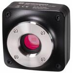 Bresser Fotocamera MikroCamII, color, CMOS, 0.4 MP,  USB 3.0