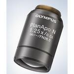 Olympus Objective PLAPON1.25X/0.04