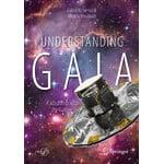 Springer Livro Understanding Gaia