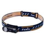 Fenix Lanterna para cabeça Stirnlampe HM50R