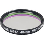 """IDAS Filtr Night Glow Suppression Filter NGS1 48mm 2"""""""