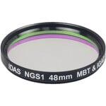 IDAS Filtre Night Glow Suppression NGS1 52mm