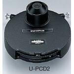 Olympus Kondensor U-PCD-2, phase