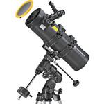 Bresser Telescop N 130/1000 Spica EQ3