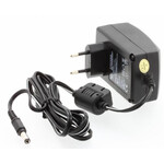 Bresser Adaptor retea 230V / 12V 2A