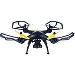 National Geographic Aparat fotograficzny Drone Explorer Cam
