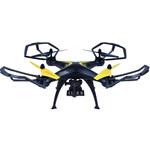 National Geographic Cámara Drone Explorer Cam