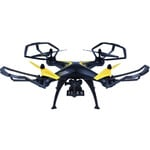 National Geographic Camera Drone Explorer Cam