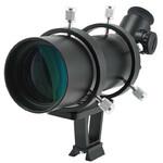 TS Optics Telescopio visor Finder and Guidescope 10x60 ED T2