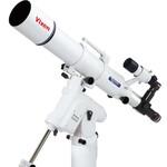 Vixen Refractor apocromático AP 103/795 SD103S Sphinx SX2 Starbook One