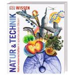 Dorling Kindersley Wissen. Natur & Technik