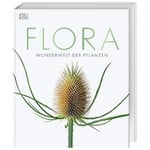 Dorling Kindersley Buch Flora