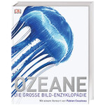 Dorling Kindersley Buch Ozeane