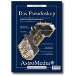 AstroMedia Bausatz Das Pseudoskop
