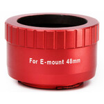 William Optics Adapter M48 / Sony E