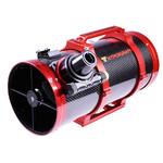 TS Optics Telescopio N 150/420 Hypergraph6 OTA