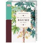 Dorling Kindersley Buch Naturelove. Die 50 schönsten Bäume der Welt