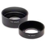 Kowa Adapter ring TSN-AR YS