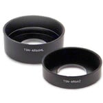 Kowa adapter ring TSN-AR56-10/12