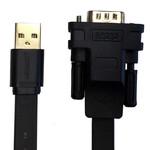 iOptron Chiavetta USB per RS232