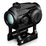 Vortex Riflescope Crossfire Red Dot 2 MOA