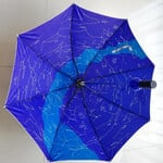 Lacerta Regenschirm SkyUV