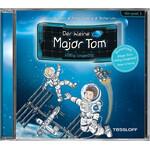 Tessloff-Verlag Der kleine Major Tom. Hörspiel 1: Völlig losgelöst
