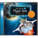 Tessloff-Verlag Der kleine Major Tom. Hörspiel 4: Kometengefahr