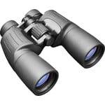 Jumelles Orion 10x50 E-Serie