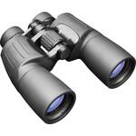 Orion Fernglas 10x50 E-Serie