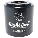 Starizona Reducer Corrector Night Owl 0.4x SC