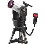Télescope Maksutov  Bresser MC 102/1470 MCX Messier EQ/AZ GoTo