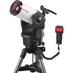 Bresser Telescop Maksutov MC 127/1900 MCX Messier EQ/AZ GoTo