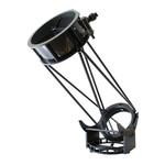 Taurus Teleskop Dobsona N 508/2150 T500-PF Classic Professional SMH DOB