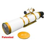 William Optics Apochromatischer Refraktor AP 153/1188 Gran Turismo GT 153 OTA